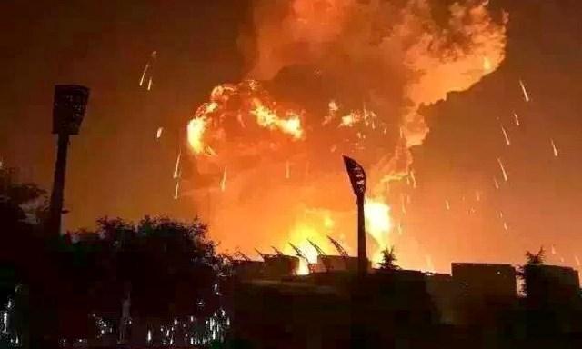 tianjin-explosion42
