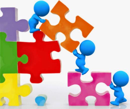 collaborazione laviadiuscita.net