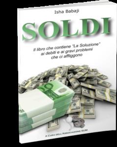 copertina soldi trasparente