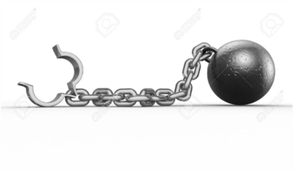 schiavi laviadiuscitanet