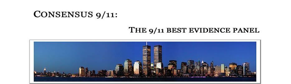 11 settembre laviadiuscita