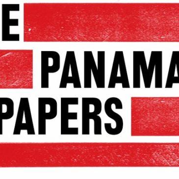 Panama Papers: Putin non è nella lista! Perché lo diffamano?