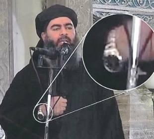 al-baghdadi-con-il-rolex-laviadiuscita