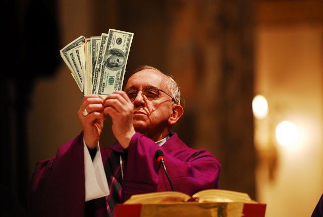 ricchezze vaticano 3 laviadiuscita.net