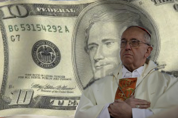 ricchezze vaticano 4 laviadiuscita.net