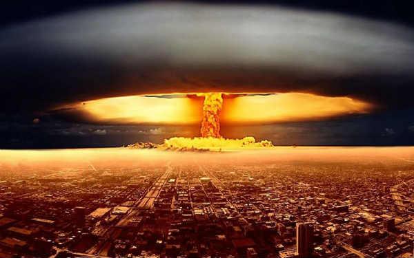 bombetta atomica laviadiuscita