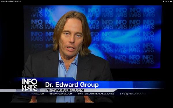 edward-group-2