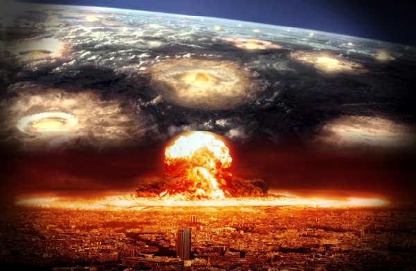 guerra-nucleare-alle-porte