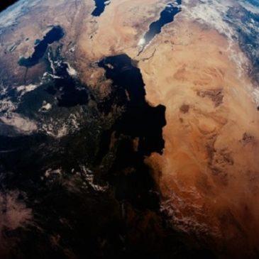 Addio mondo: abbiamo appena superato il limite di carbonio nell'atmosfera