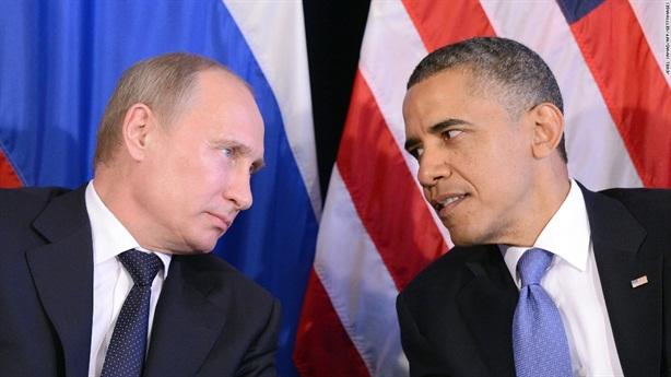 putin-e-obama-laviadiuscita-net