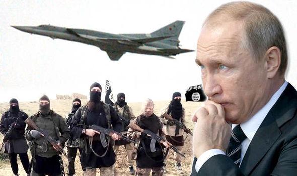 russia-attacca-isis-laviadiuscita