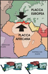 placche-euro-africa-193x300