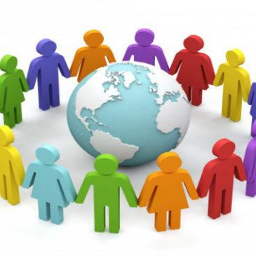 Organizziamoci creando i Gruppi Isha di Consapevolezza (G.I.C.)