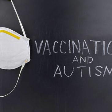 Informatore del CDC confessa la FRODE VACCINO-AUTISMO
