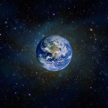 """E' solo la """"Giusta Azione"""" che può salvare Pianeta e Umanità"""