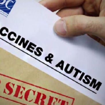 Vaccini: il Codacons rende pubblici i dati dell'Aifa sulle reazioni avverse (22.000 casi in 3 anni!) e denuncia il Ministro Lorenzin per abuso d'ufficio, omesso controllo e favoreggiamento alle case farmaceutiche!!