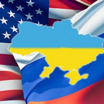 L'ombra della NATO sulle tensioni tra Russia e Ucraina
