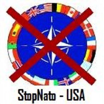 Il governo spreca 70 milioni di euro al giorno per rimanere nella NATO, quando il 60% degli italiani non riesce ad arrivare neanche a fine mese.