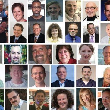 I medici che hanno scoperto gli enzimi del cancro nei Vaccini trovati tutti assassinati