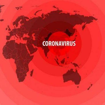 CORONAVIRUS: LA VERITA'…
