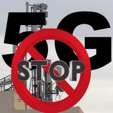 Inchiesta Definitiva sulla pericolosità del 5G