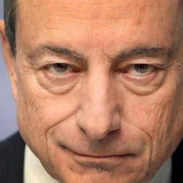Chi è veramente Mario Draghi e cosa ne sarà dell'Italia con lui al governo?