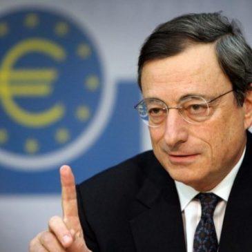 """Francesco Amodeo: """"30 banchieri decidono quali aziende devono fallire"""""""